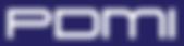 PDMI-eggplant-bg-no-tag.png