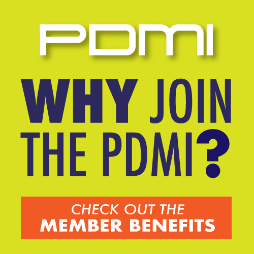 PDMI-Membership-square-3.png