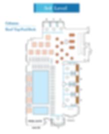 PDMI-West-Floorplan-pool-2020.png