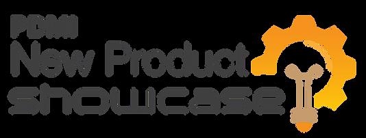 New-Product-Showcase-logo-transBG.png