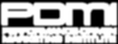 PDMI - Performance Driven Marketing Institute