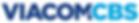 Viacom-CBS.png
