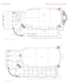 Hotel-Floor-Plans.png