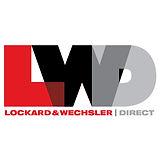 LWD-500.jpg