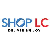 Shop LC Global Inc.