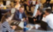 PDMI-West-2019_meetings.png