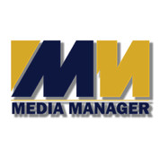 The Media Manager