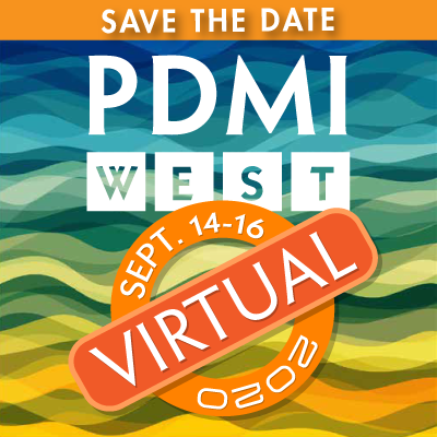 PDMI-West-Virtual-2020-SAVE-THE-DATE.png