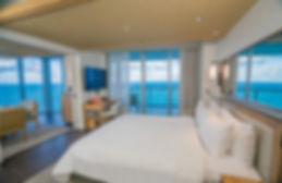 one-bedroom-ocean-front-suite-view.jpg