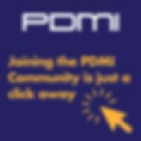 PDMI-Membership-square-2.png