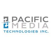 Pacific Media Technologies