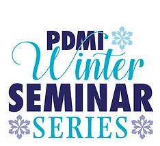 Winter-seminiar-series.png
