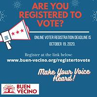 Buen Vecino Voter Reg. Graphic .png