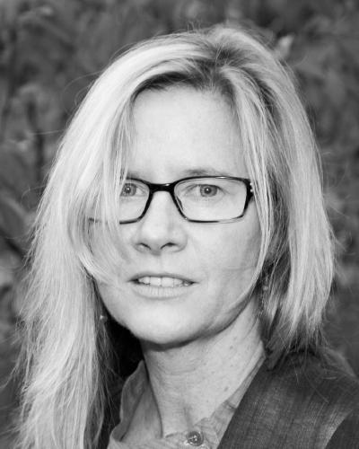 Kathryn Kercher