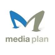 Media Plan Agentur für Kommunikations- und Mediadienstleistungen GmbH