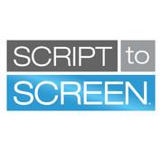 Script to Screen, LLC