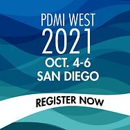 PDMI-West-2021-digital-ad.png