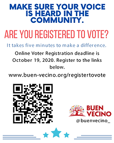 Voter-Reg-Updated-Links.png