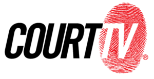 CourtTV.png