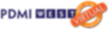 PDMI-West-Virtual-logo.png