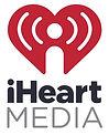 iHeartMedia_Logo-4c.jpg