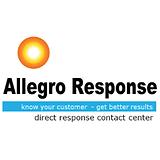 Allegro-square.png