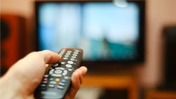 3 Myths About Linear TV