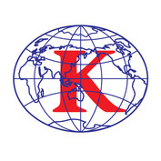 Kayee Int'l Holding Co., Ltd.