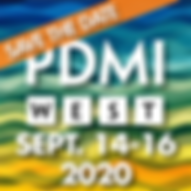 PDMI-West-2020-SAVE-THE-DATE.png