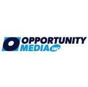 Opportunity Media