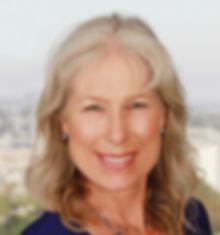 Monica Kollmann