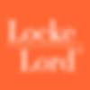 Locke_Lord_SQ_Logo_RGB-NoBorder.png