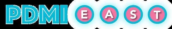 PDMI East logo