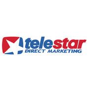 TELESTAR DIRECT MARKETING SA.