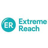 ExtremeReach-500.jpg