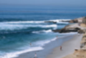 La_Jolla_Beach_.jpg