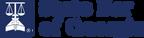 gbar-logo_66897.png