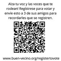 Register-Spanish.png