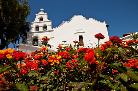 Mission_dAlcala_Mission_Valley_0713.jpg