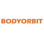 BODYORBIT CO., LTD.