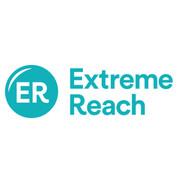 Extreme Reach