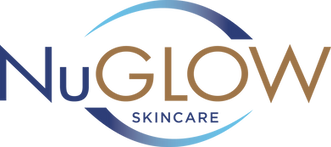 nuglow_logo.png