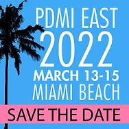 PDMI-East-2022-digital-ad.png