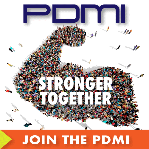 PDMI-Membership-stronger-together-square