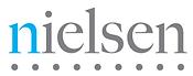 Nielsen-300.png