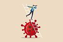 coronavirus-sidebar-400.png