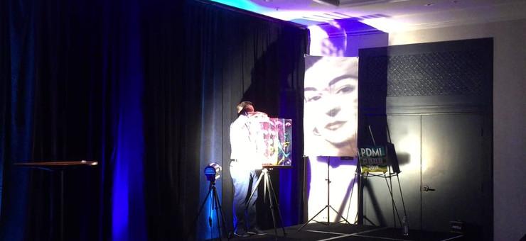 PDMI West Keynote 2019.mp4