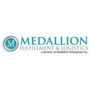 Medallion Enterprises