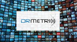 Monthly DRTV Spend Index