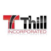 Thill Inc.